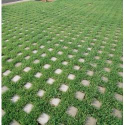 Checkerblock - Pflastersystem aus Beton