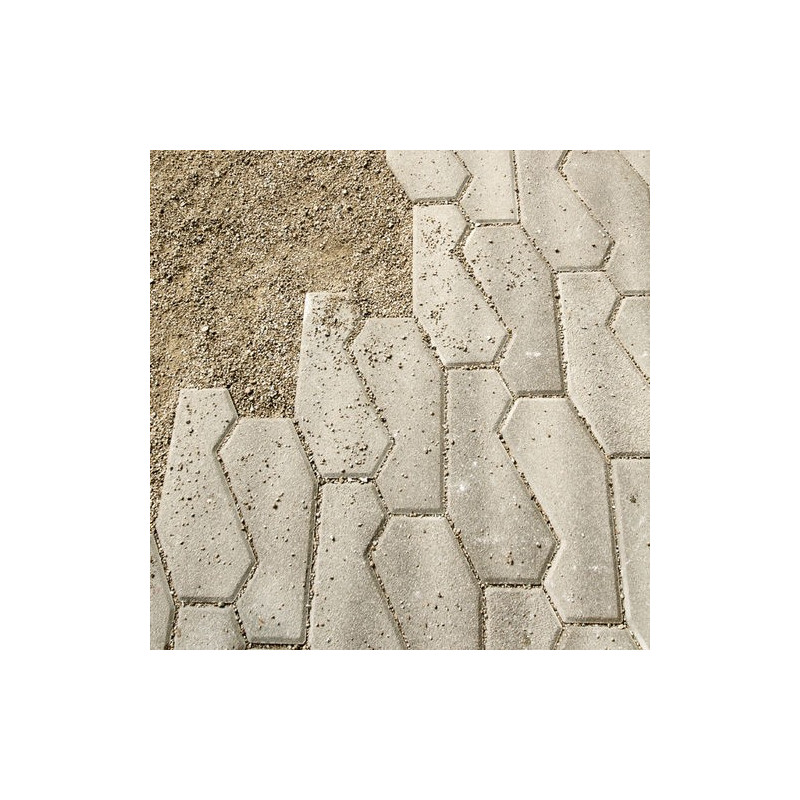 Huella - Betonsteinpflaster