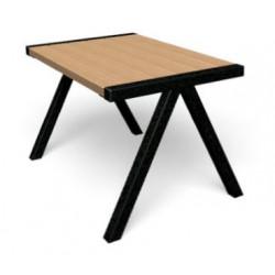 Minimo - Kinder-Tisch