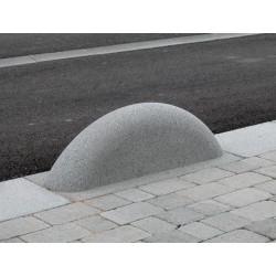 Rol - Abgrenzung aus Beton