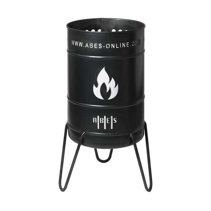Feuerkorb 935