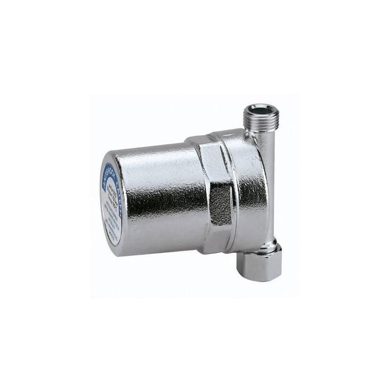 Réducteur de pression pour pompe à eau TAVA
