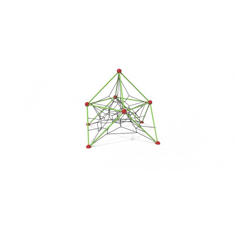Igloo Net 1