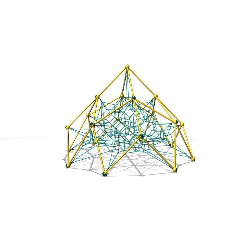 Igloo Net 2