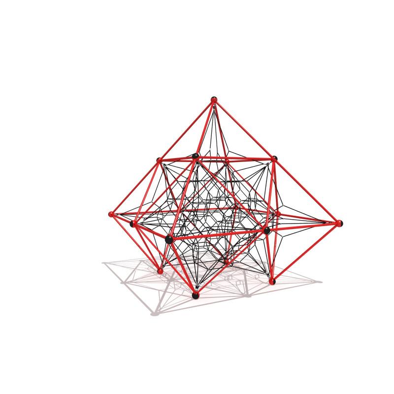 Igloo Net 3