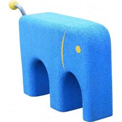 Living Animals - Tiere mit Tönen - Spielgerät
