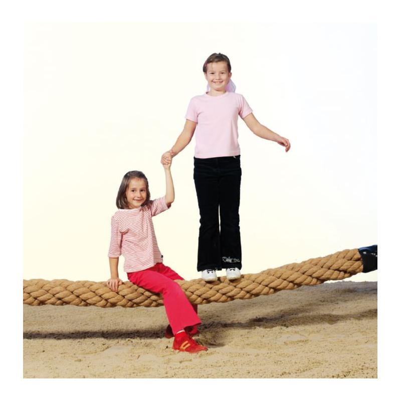Corde d'équilibre PP