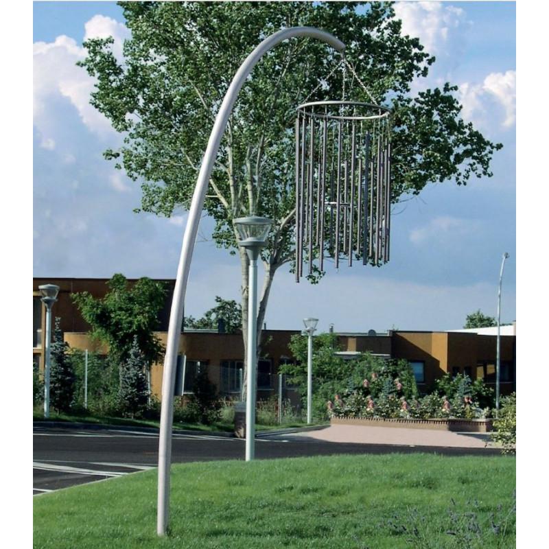 modo Windspiel - Musikinstrument