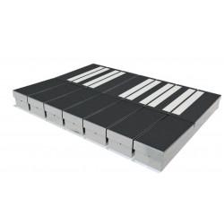 modo Klavier - Musikinstrument