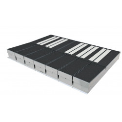modo Piano - Instrument