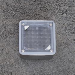out-sider Sunstone - éclairage au sol