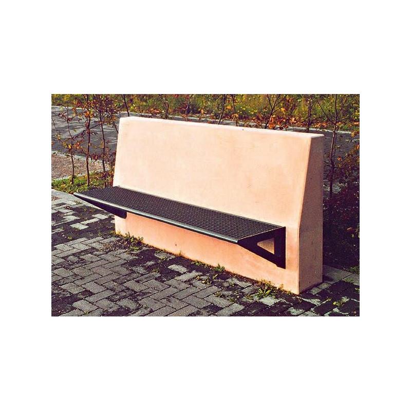 fr wandmontage cool elegant dornbracht cl wandauslauf chrom ausladung mm fr wandmontage with. Black Bedroom Furniture Sets. Home Design Ideas