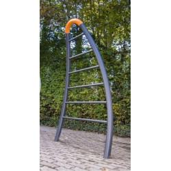 modo Sprossewand - Outdoor Sportgerät