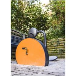 modo Beintrainer/Armtrainer/Balance Plate