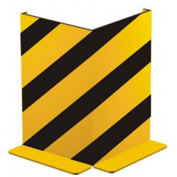 Protection pied d'échelle - Rs10-L