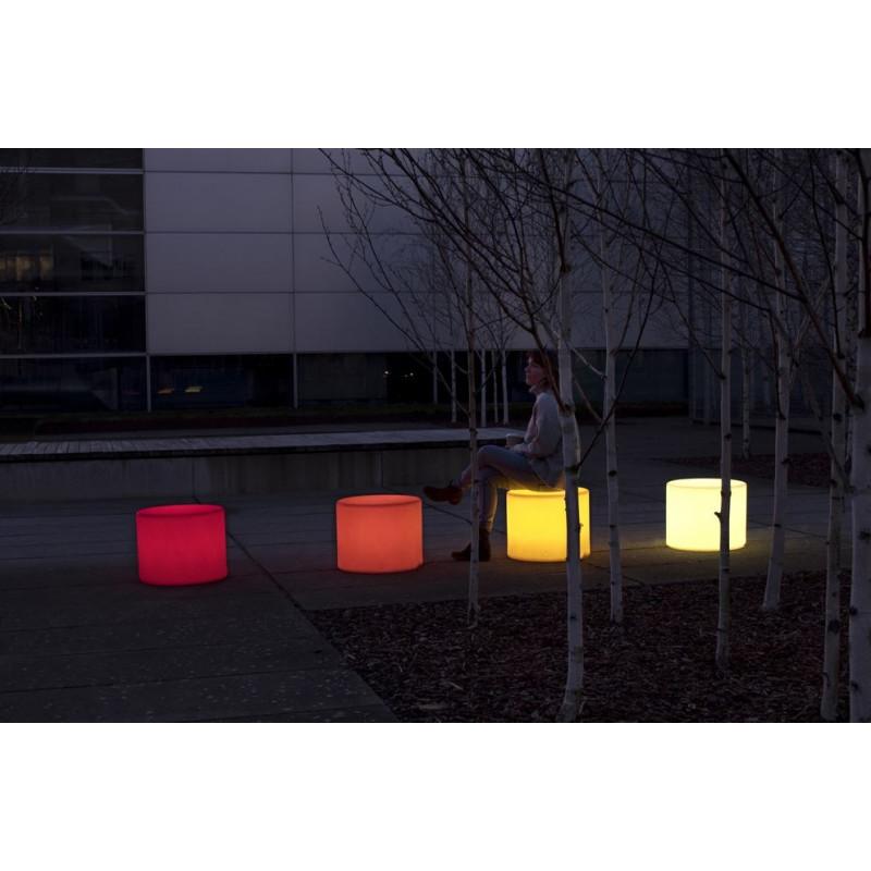 out-sider HopOp 500 - Light