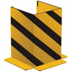 Protection pied d'échelle - Rs10-U