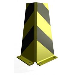 Protection pied d'échelle - Rs10-L2