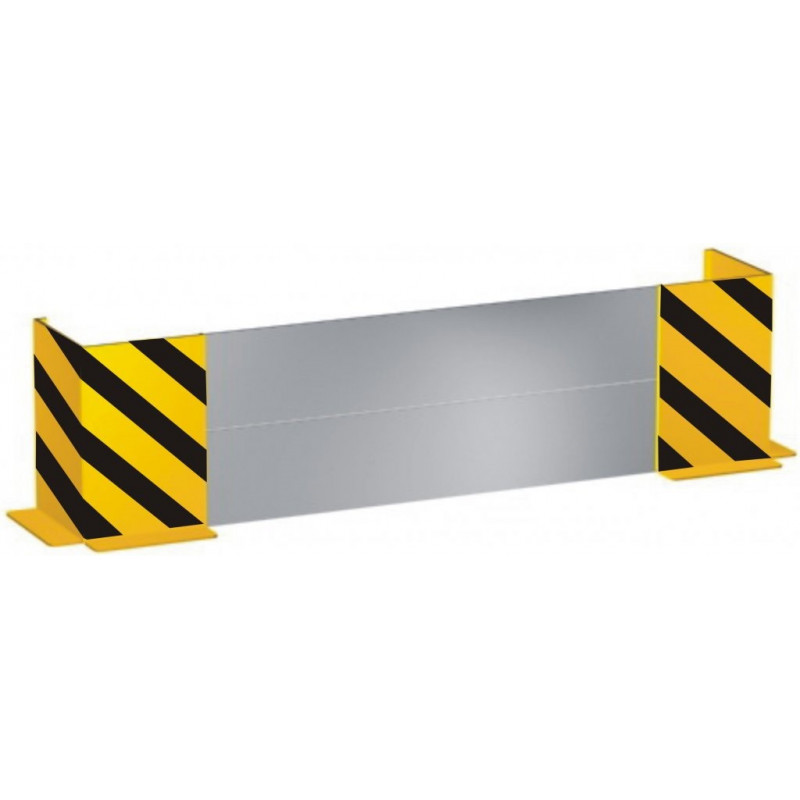 Schutzplanke - Rs15