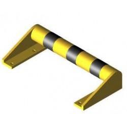Barrière de protection - Rs25