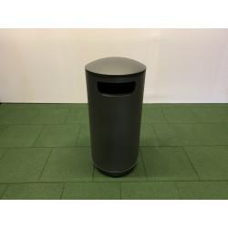 City 90 - Abfallbehälter