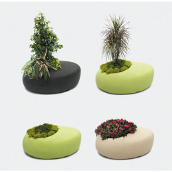 BD Love Planter