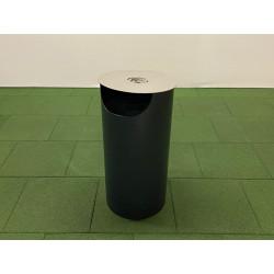 GTSM 60 - Abfallbehälter