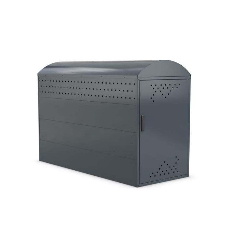 Bikebox 1G / 1B - Velobox