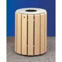 Rotondo - Abfallbehälter