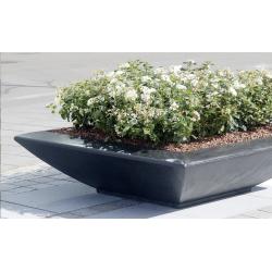 Etna Balsa - coupe à plantes
