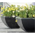 Etna Tablee - Blumentopf
