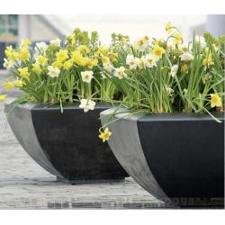 Etna Tablee - jardinière
