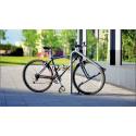 Arceau à vélo 450-1 Signum One