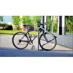 Fahrradparker 450-1 Signum One