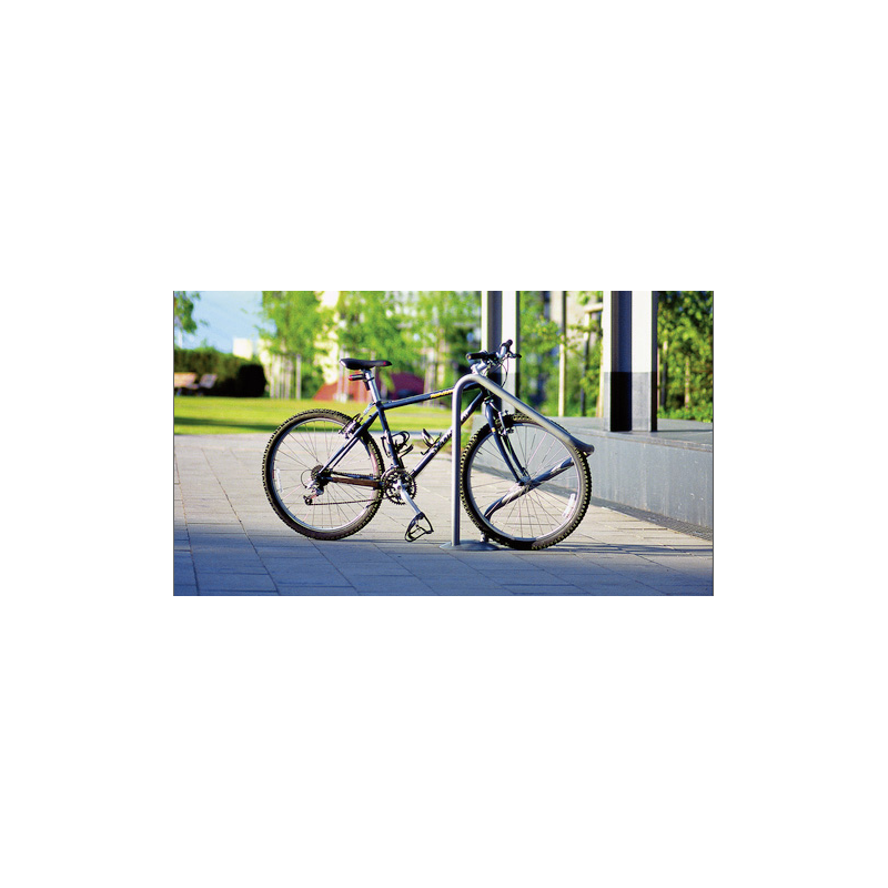 Fahrradparker 450-1 Signum One
