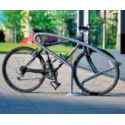 Fahrradparker 450-2 Signum Two