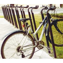 Velo Pronto - râtelier pour vélos