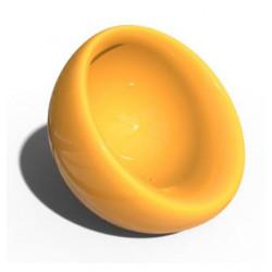 Siège - 3D HAPPIER PLAY IN ART®