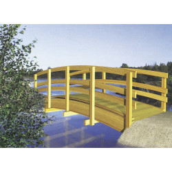 Brücke 735
