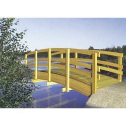 Brücke/Pont 735