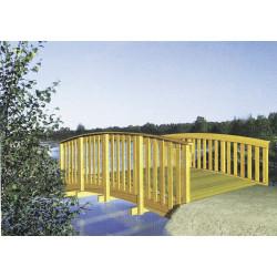 Brücke/Pont 725