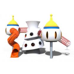 Spielwelt Zwiebelschale by PLAY IN ART®
