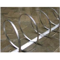 modo Arcas - râtelier pour vélos