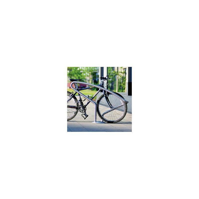Arceau à vélo 450-2 Signum Two