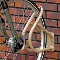 Bikkel - Fahrrad-Klammer (pulverbeschichtet)
