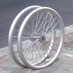 modo Wheelpower - Arceau à vélo
