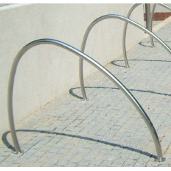 modo Dedalo - arceau à vélo