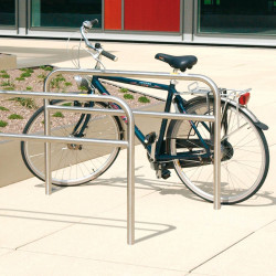 Leon 120 - râtelier pour vélos