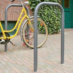 Velo City 90 - râtelier à vélo
