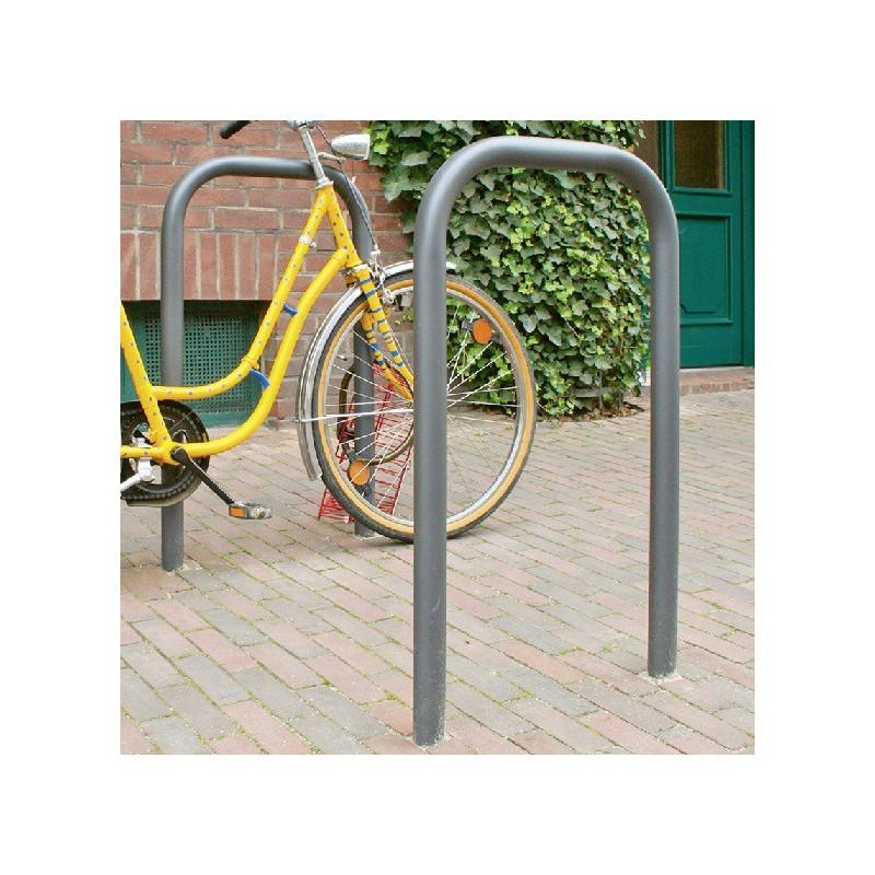 Velo City 90 - Fahrradständer